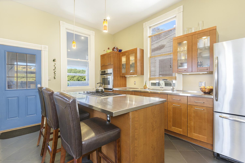 Kitchen Countertops Installer San Diego
