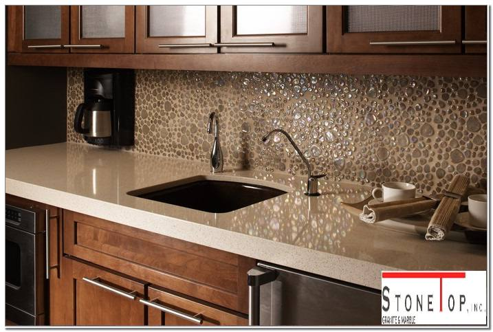 Countertops 101 Home Depot Lowes