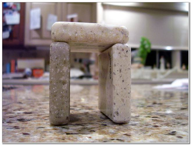 Imperial Granite and Marble Rochester
