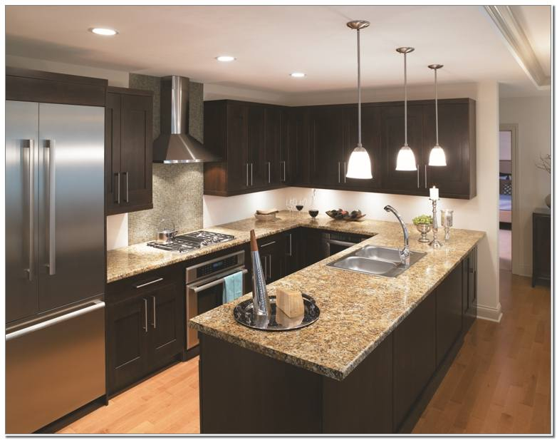 Custom Countertops Toronto Laminate
