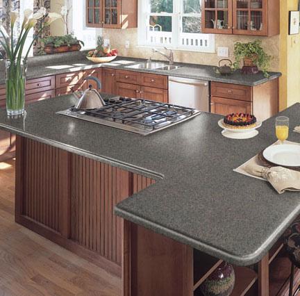 Weiman Stone Sealer Similar to Granite
