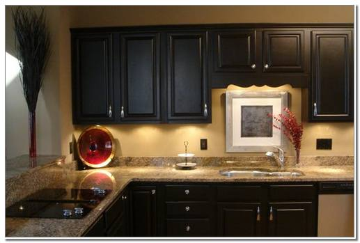 How to Fix Dull Countertops Refacing Granite