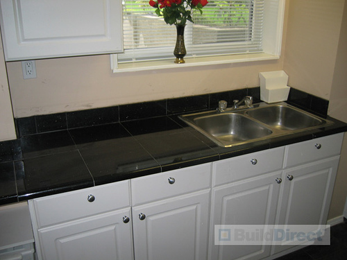 Countertops Solutions   Huge Selection at Factory Prices! Direct