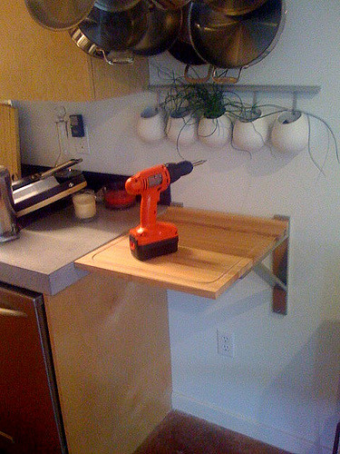 The Best Boards   Reviews by Wirecutter Wood Cutting Board