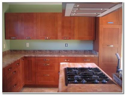 Columbus Ohio Best Granite Marble Counterop and Quartz Countertops Backsplash Profile