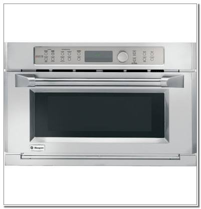 Countertops Ovens Microwave a Built In