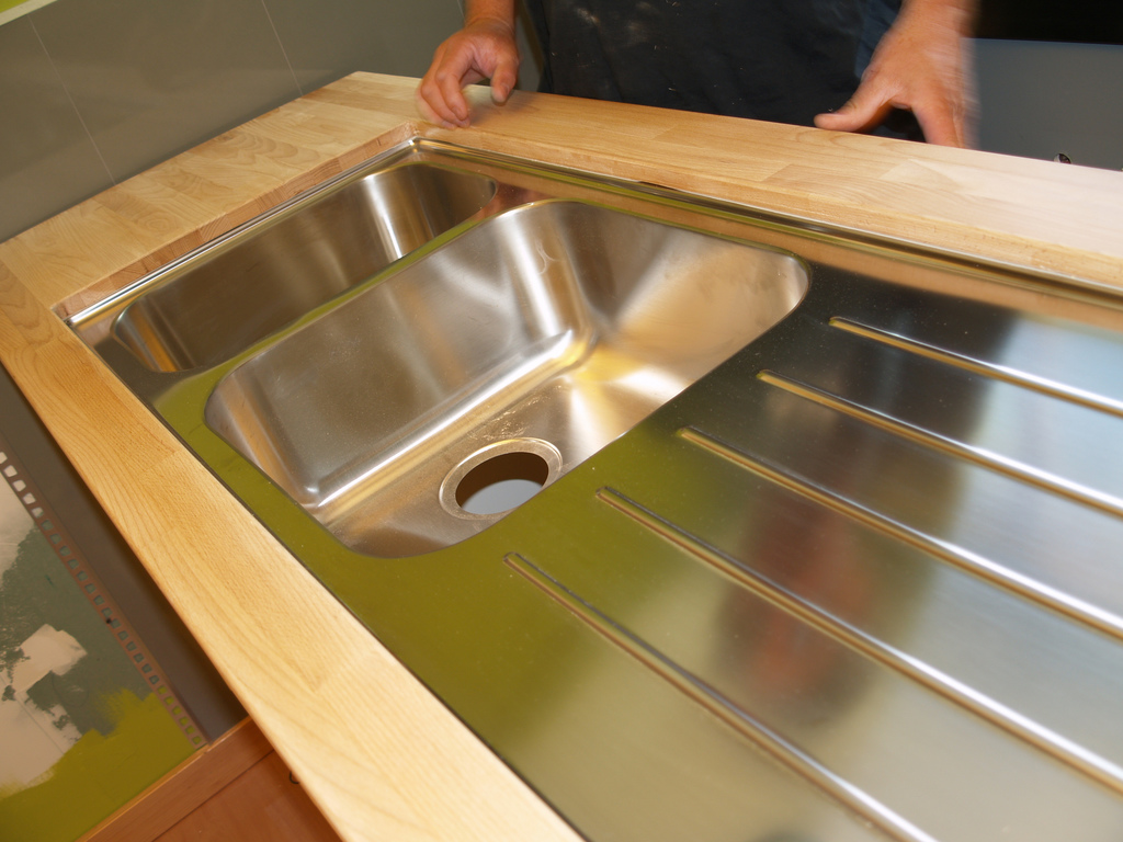Trays for Draft Beer Systems and Kegerators Drip Tray Stainles Steel