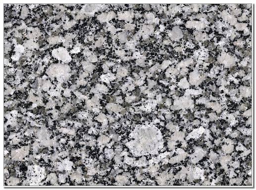 Twin City Discount Granite Specials Minnesota