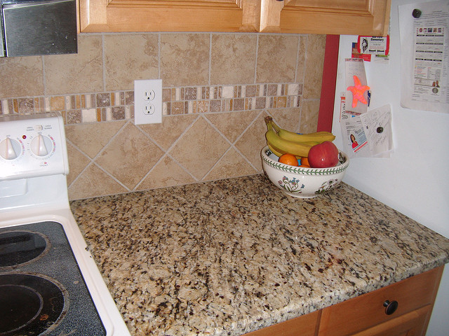 Remodeling   Benefits of Laminate Countertops Option On a Budget