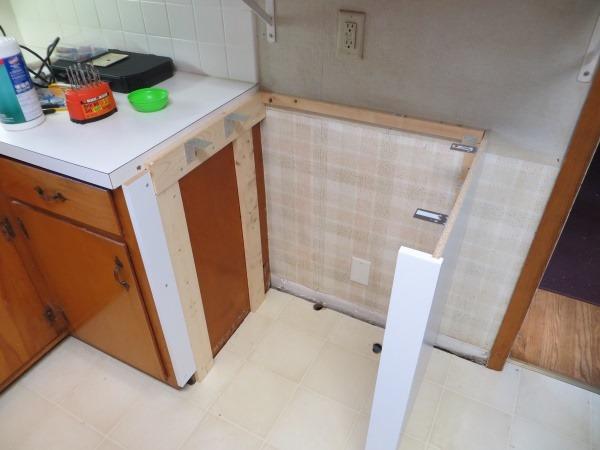 Countertops Dishwashers Plumbing
