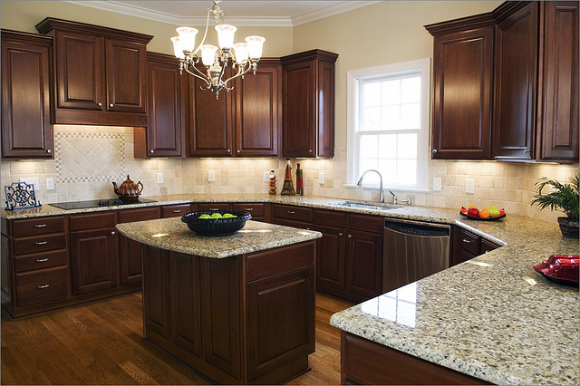 Sparkle White Quartz Top Left Side Counter   Health and Prefabricated