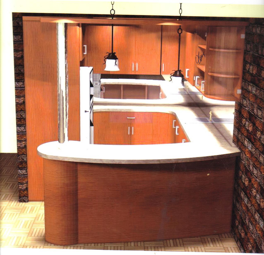 Buy Cabinets and Countertops in Louisiana Unlimited