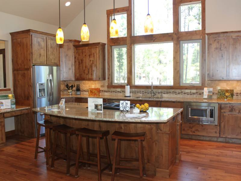 Countertops Unlimited Bend Oregon