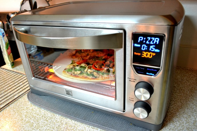 Top 10 Toaster Ovens of 2019 Oven Review Cook Illustrated