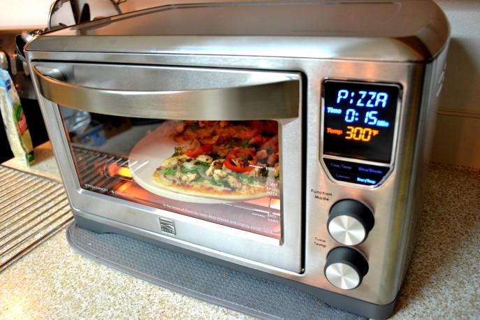 Nemco 6200 Countertops Baking Warming Oven