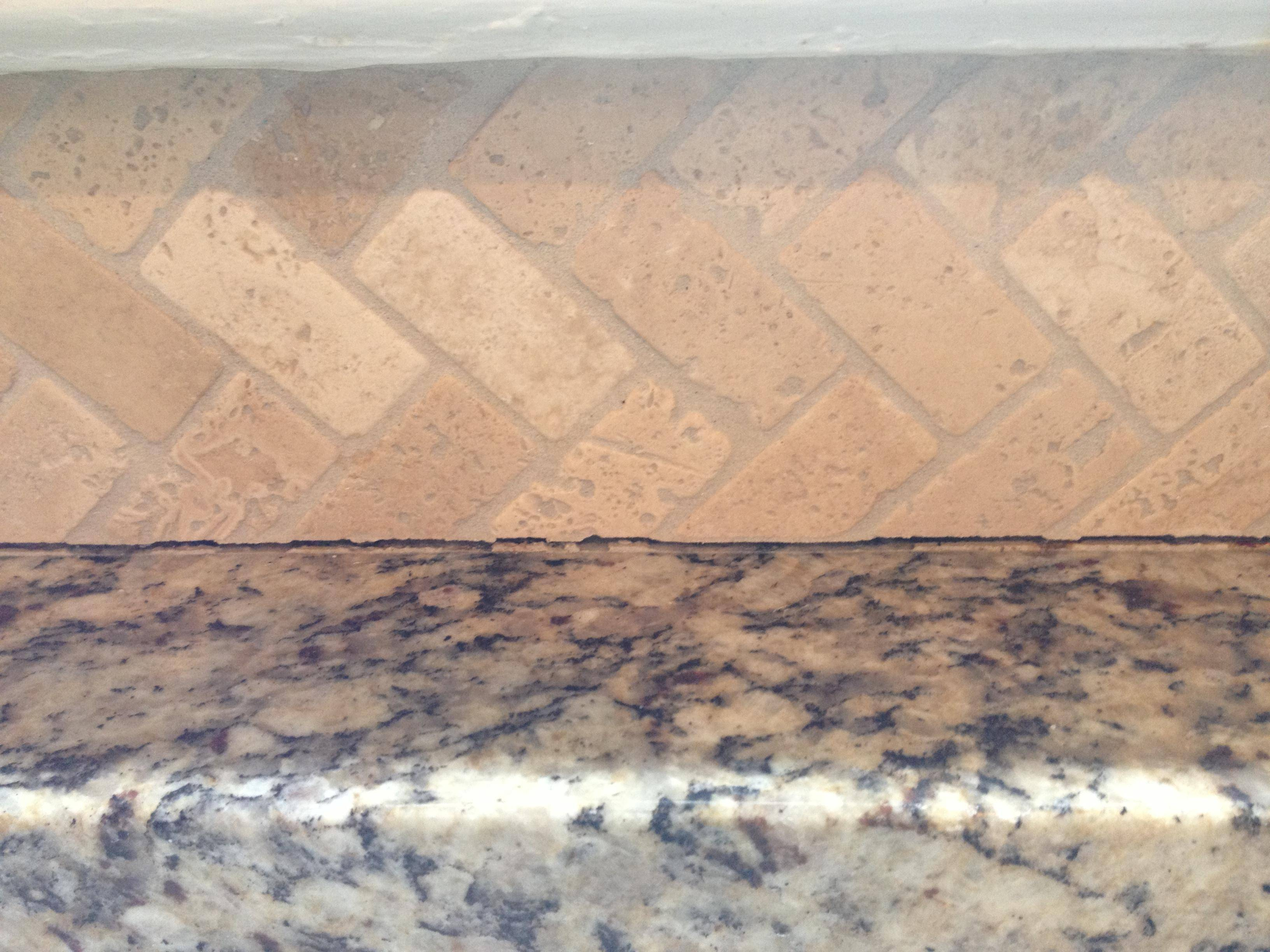 - Dry Treat Grout Sealer The Counters Blog