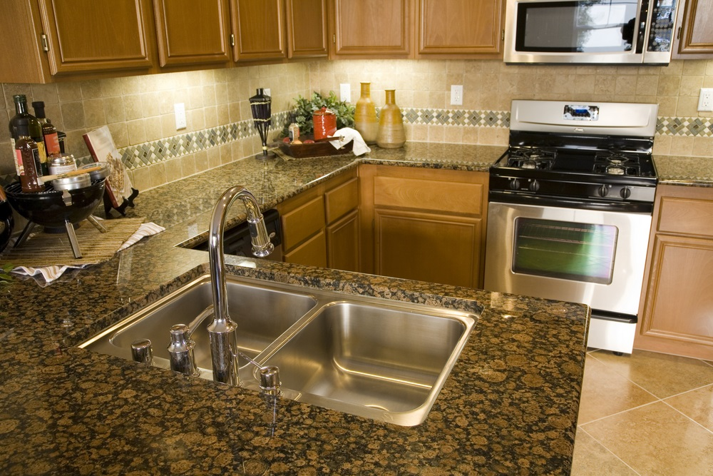 Sinks and Accessories Utility Sink