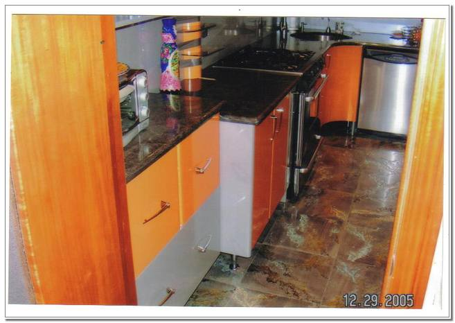 Countertops Unlimited Marysville Ca