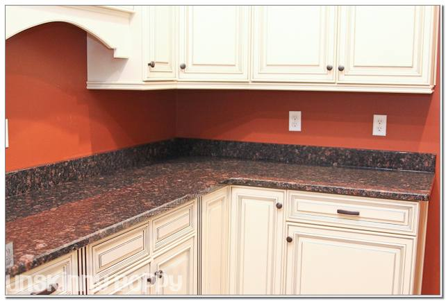 Montgomery Kitchen and Bath Installer Houston Tx