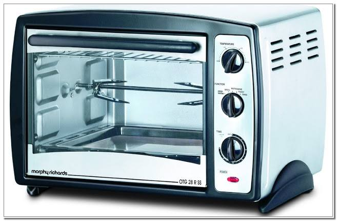 The Best Ovens of 2019 ~ Cookwared Reviews Convection Microwave Oven Review