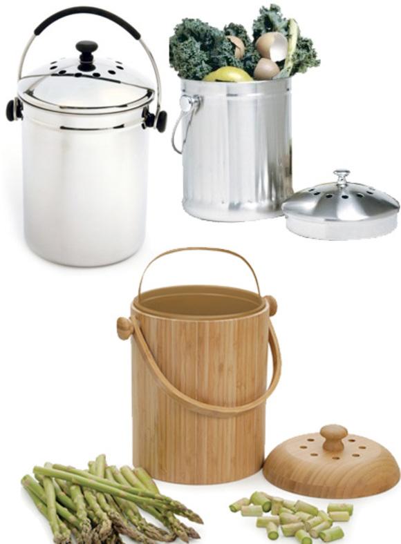 Magic Chef.1 Cu. Ft. Countertops Microwave in White   Kitchen and Potato Storage
