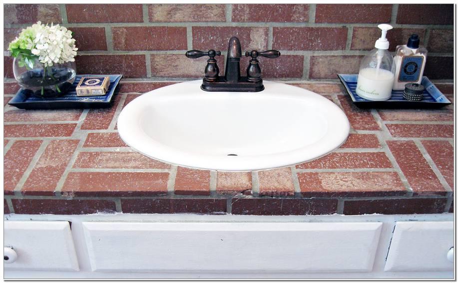 SURPRISE! Deals for Countertops Accessories Accessorie Bathroom