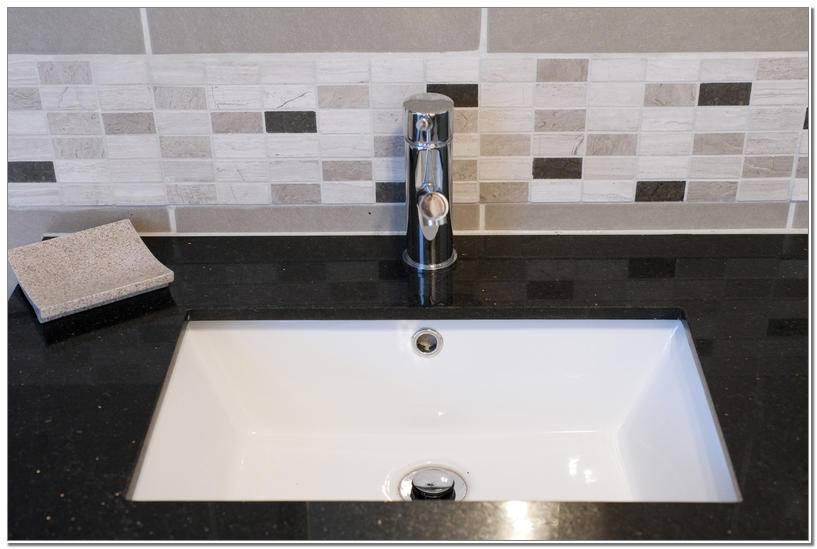 Rectangular Counter Top Ceramic Wash Basin Uk