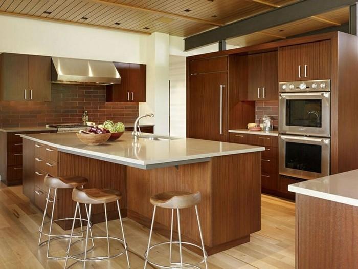 Home Ideas Idea Bar