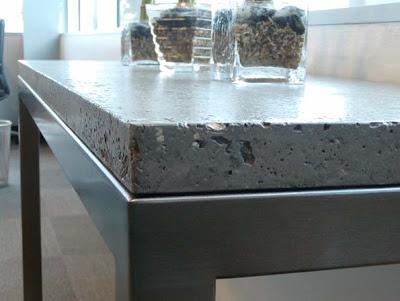 Countertops Materials Stone Material