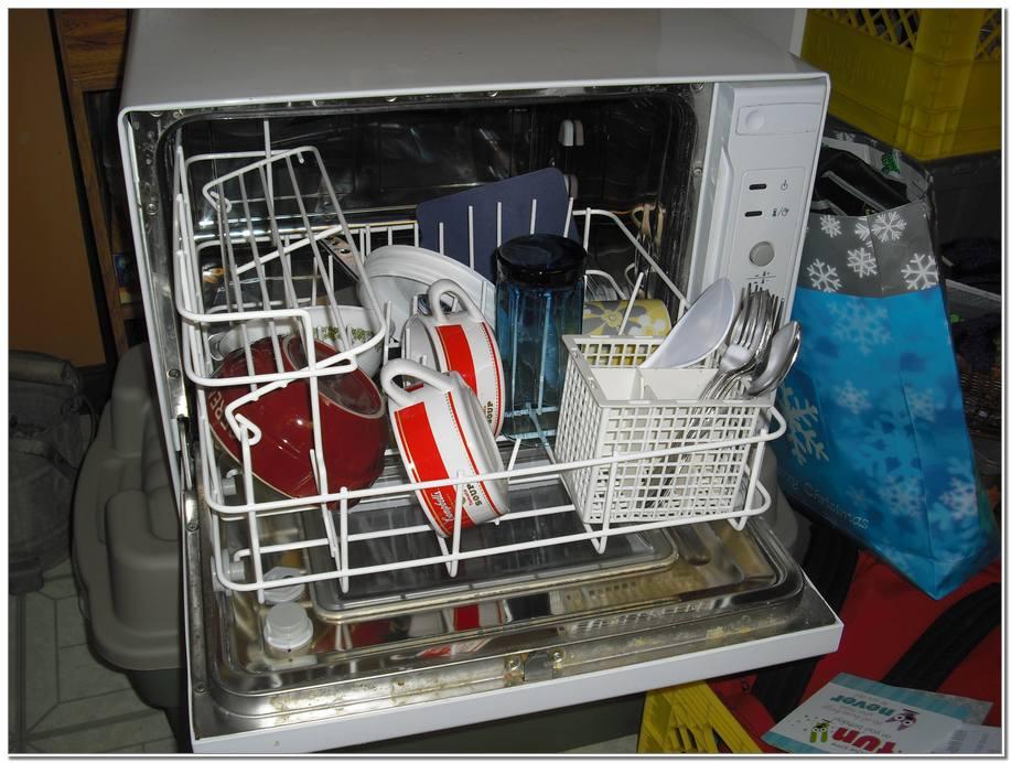 SPT Countertops Silver   Amazon.Ca   Home and Kitchen Dishwashers Sear Canada