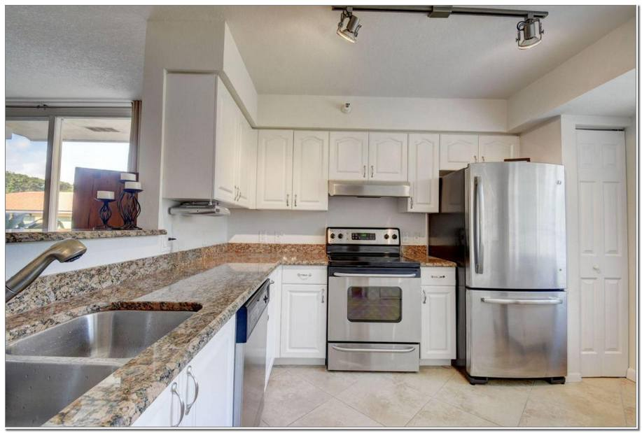 5 Best Stone Granite Countertops Installers Venice Fl