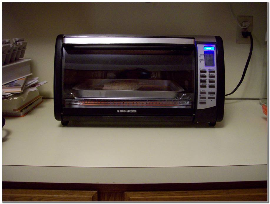 Can Miss Deals Toaster Ovens Convection Oven