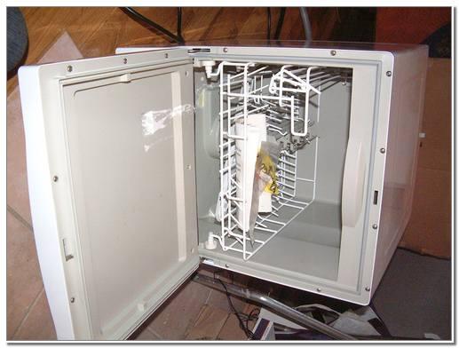 Commercial Meat Grinder Dishwashers Ebay