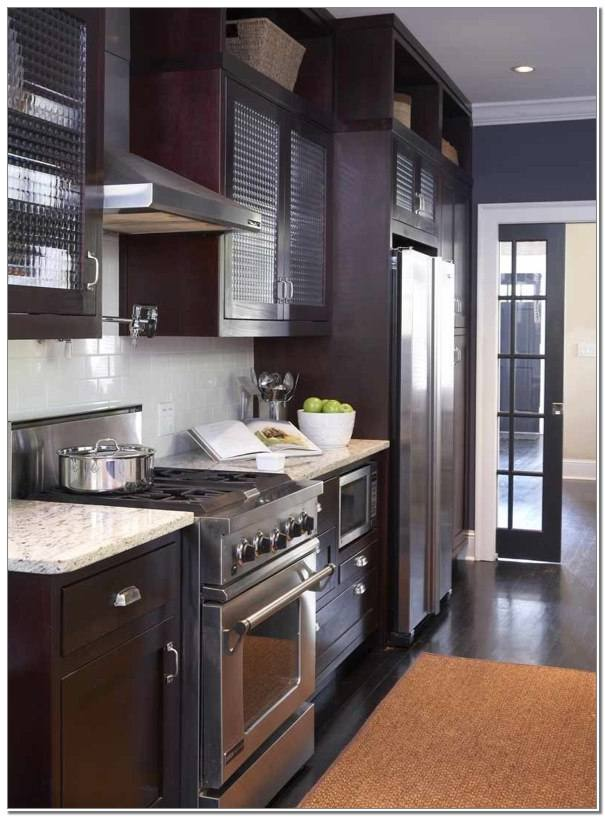 Kitchen Countertops Vanities Cabinets and More Burlington