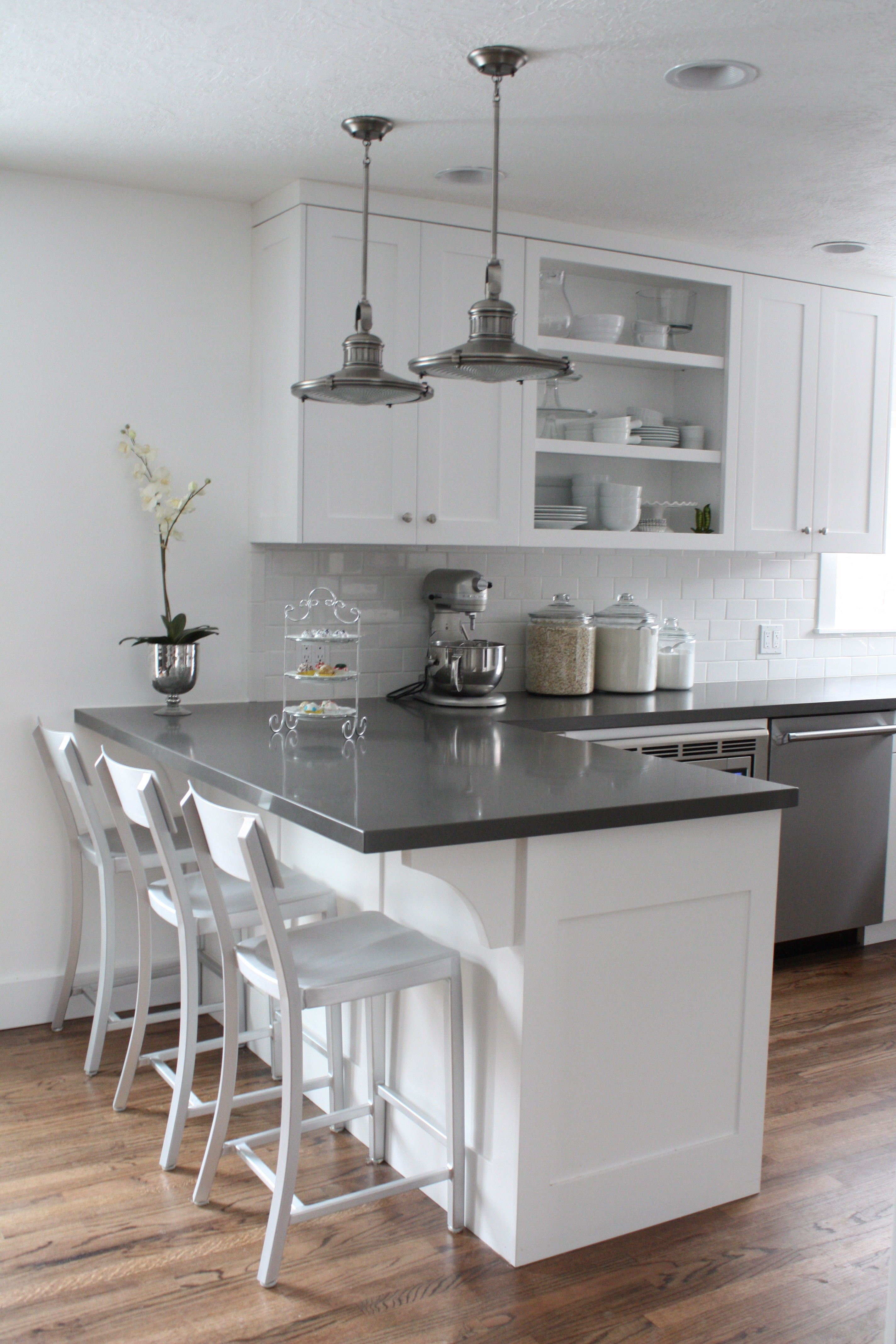 Cambria Quartz Countertops Pros and Cons Remodel