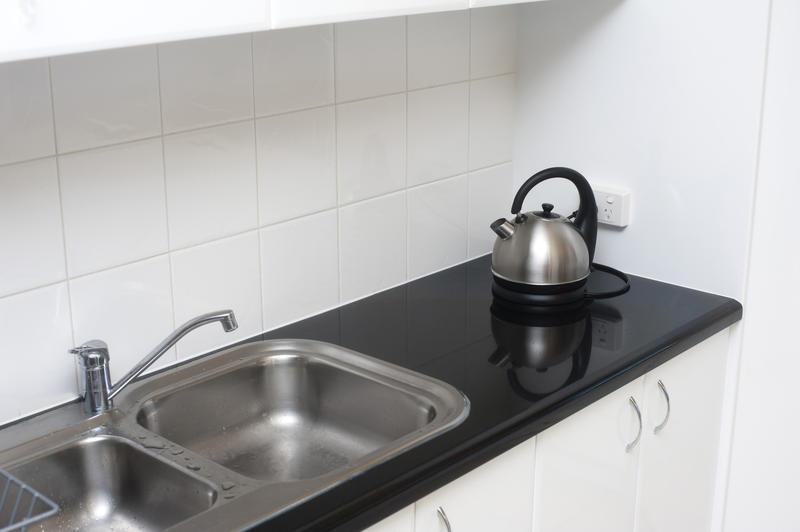 Designs for Kitchens   Dish Racks Basin Small