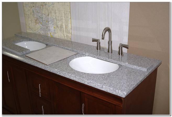 Vittitow Cabinets Quartz Granite V Corian