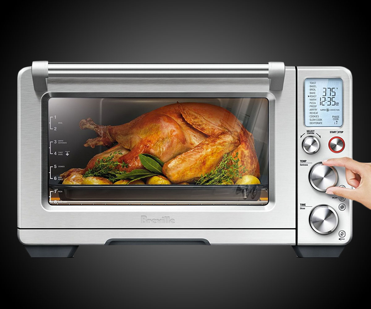 5 Best Ovens Electric Roaster Oven
