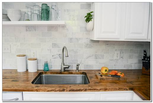 Is It True that Granite Countertops Can Be Damaged with ? Heat Resistant