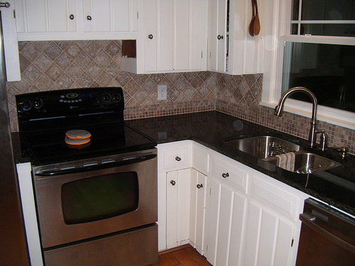 Kitchen Countertops Prices Price Compare