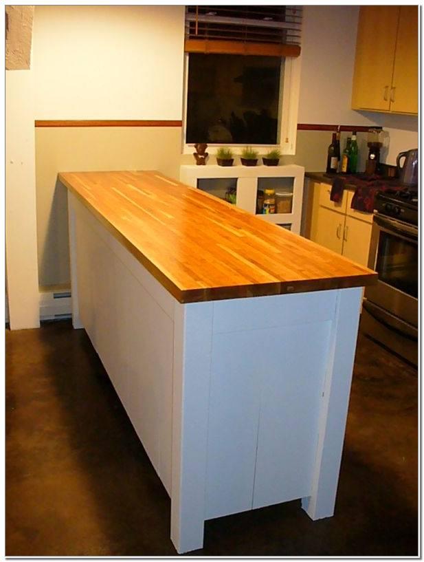 Lustro Italiano Etch Remover 8 Ounce   Home and Kitchen Fabricator Job Description