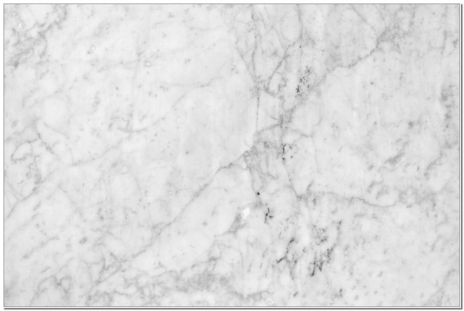 Making a for Your Solid Surface Countertops Template Material