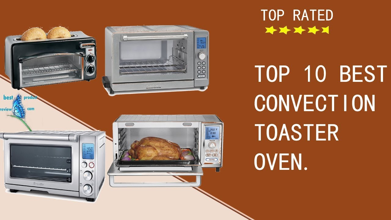 Best Air Fryers Of 2019 Review Consumer Report The
